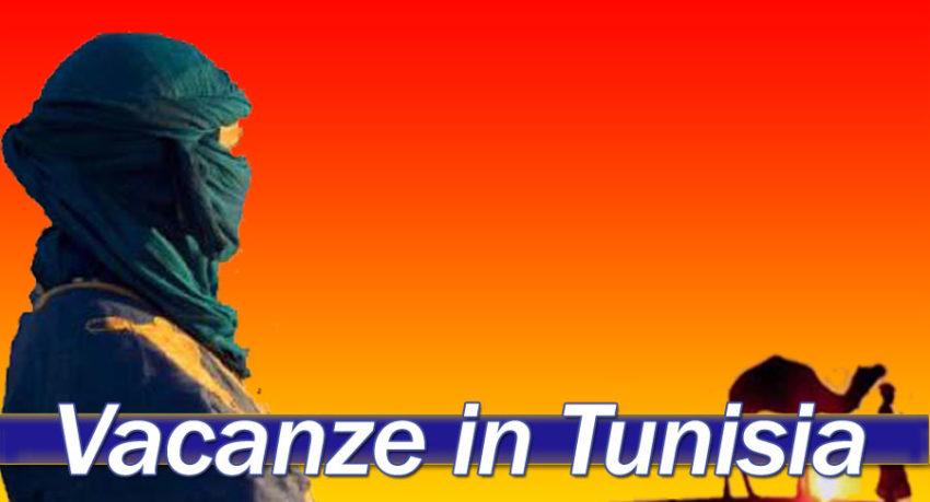 Offerte Vacanza Tunisia | Pacchetti Volo + Soggiorno | Dedalo Tour