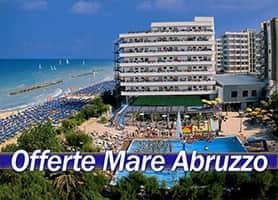 Offerte Villaggi Turistici Abruzzo