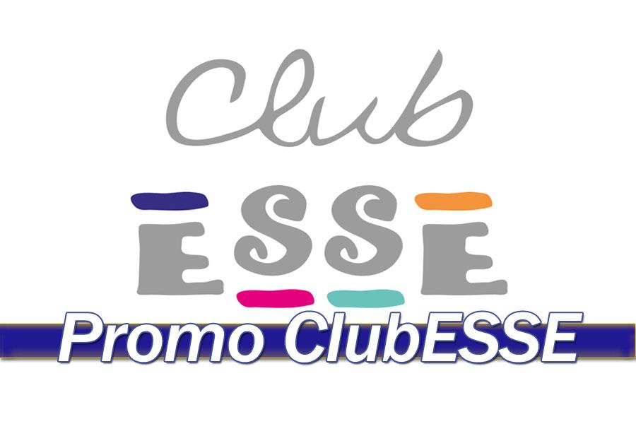 Offerte Villaggi Club Esse