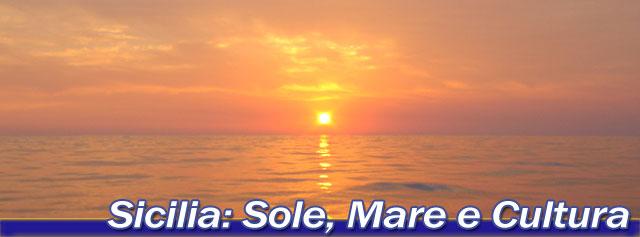 Prenota la tua vacanza in Sicilia con Dedalo Tour