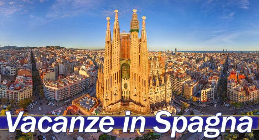 Offerte vacanza spagna volo soggiorno spagna vacanze for Villaggi vacanze barcellona