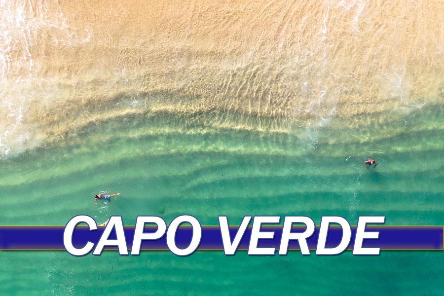 Offerte Estero | Pacchetti Volo + Soggiorno | Vacanze Dedalo ...