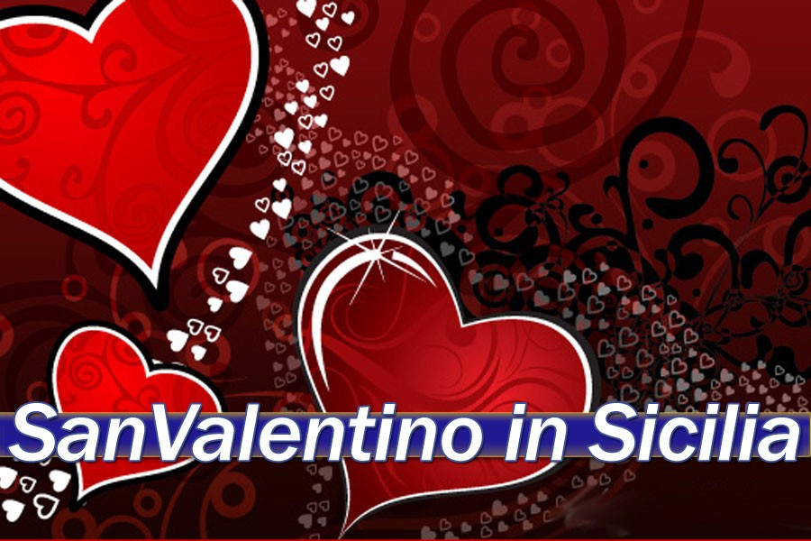 coupon san valentino 2019 messina